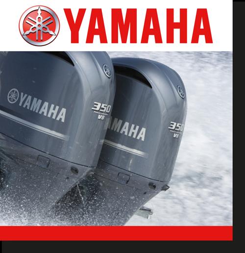 Yamaha Vertragshändler und Vertragswerkstatt - correct motors